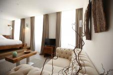 Apartamento en Cannes - CANNES 10 APPT 302