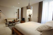 Apartamento en Cannes - CANNES 10 APPT 301