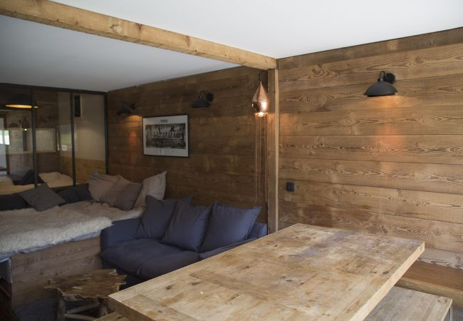 Appartement à Isola - ISOLA R6
